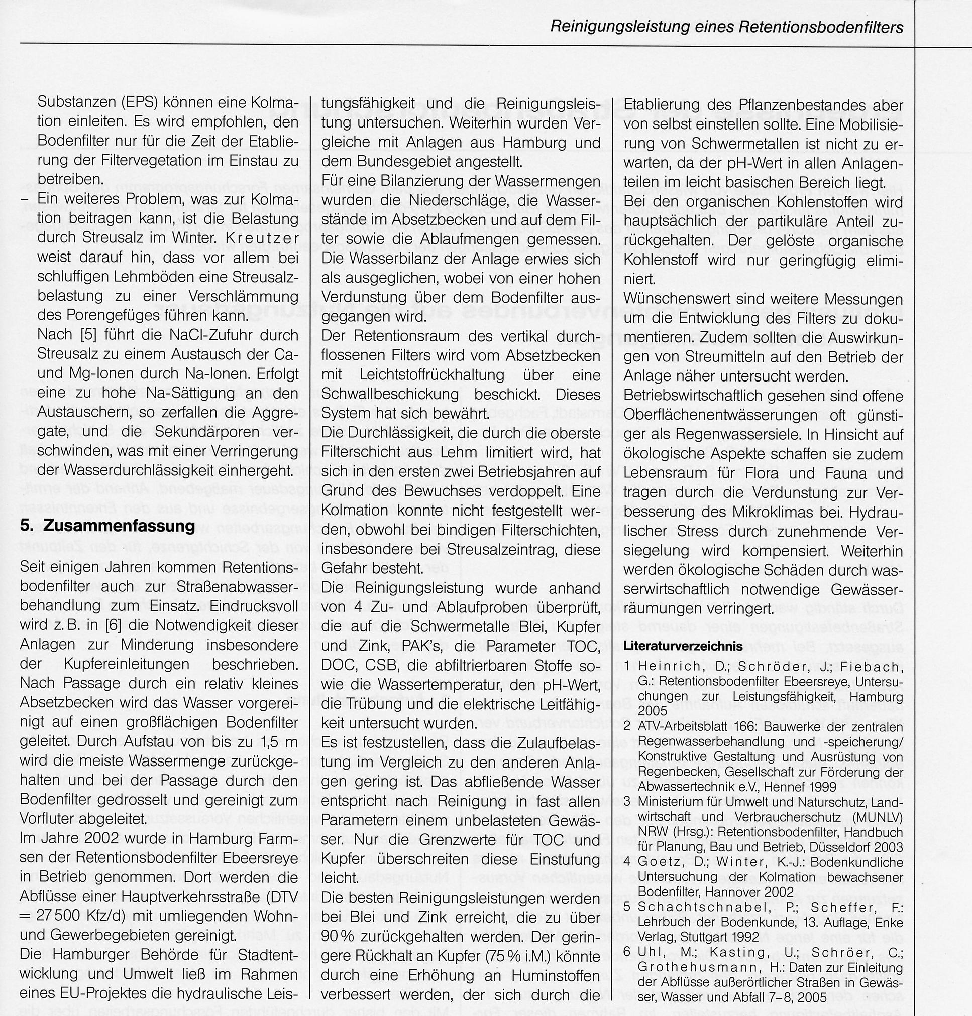 Wunderbar Lebenslauf Des Ingenieurberaters Zeitgenössisch - Entry ...